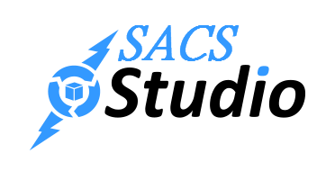 SACS Studio